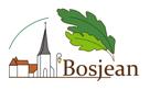Site officiel de la commune de Bosjean Logo